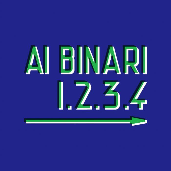 Ai Binari